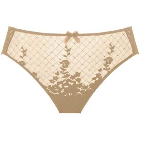 Empreinte - Melody Brief Caramel